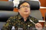 Menristek: Indonesia terus lacak varian baru COVID-19 melalui peningkatan WGS