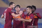 Liga Europa - Roma melaju, PSV disingkirkan Olympiakos