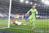 Liga Europa - Leicester dan Leverkusen terdepak di babak 32 besar