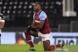 Penyerang West Ham, Michail Antonio dirayu untuk bela timnas Jamaika