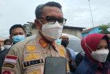 Penangkapan Gubernur Nurdin  Abdullah kagetkan pejabat Pemprov Sulsel