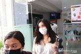Polisi: selebgram Millen Cyrus konsumsi benzodiazepine sesuai resep dokter