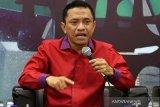 Anggota DPR: Masyarakat jangan khawatir efikasi vaksin