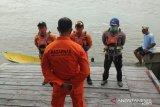 Tiga penumpang kapal KM Papua Star tenggelam belum ditemukan