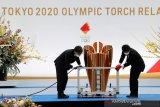 Survei: 70 persen orang Jepang ingin Olimpiade Tokyo dibatalkan atau ditunda