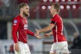 Liga Belanda - AZ Alkmaar gusur  PSV Eindhoven dari posisi kedua klasemen