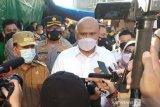 KPPU Makassar ingatkan pelaku usaha tidak manfaatkan Ramadhan naikkan harga