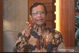 Menko Polhukam: Kerugian negara dalam kasus BLBI capai Rp109 triliun lebih