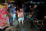 Miliki alat hisap sabu, lima remaja di Palangka Raya diamankan polisi