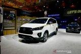 Hanya 1 jam, Kijang Innova edisi 50 tahun Toyota langsung ludes