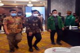Kejar PTM Juli, Pemkot Surakarta percepat vaksinasi guru