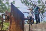 Kaltara janji percantik situs PD II di Tarakan sebagai wisata sejarah