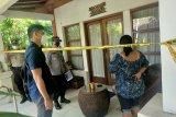 WNA asal Australia ditemukan tewas di dalam hotel Denpasar