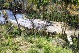 Kasatgas Humas Nemangkawi: KKB Beoga bakar honai dan tiga  rumah guru