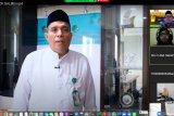 UMI Makassar selenggarakan pesantren Ramadhan secara virtual