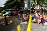 Organda Makassar minta dicarikan solusi dampak larang mudik