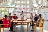 Unhas rencana bangun kampus vokasi destinasi perikanan di Kepulauan Selayar
