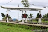 KBRI PNG Solomon usut video warga Papua Nugini dukung kelompok bersenjata Papua