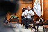 Ketua DPD kecam penyerangan muslim Palestina di Masjid Al Aqsa