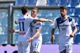 Liga Italia - Atalanta naik ke peringkat dua klasemen usai gilas Parma 5-2