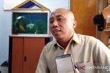 Bulog Wamena sediakan Jatah beras Bulog ASN,TNI/Polri tujuh kabupaten