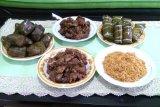 Nikmatnya kuliner Jajabu hingga Nasu Palekko saat berlebaran