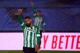 Betis tundukkan Granada 2-1