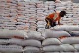 Bulog pastikan tidak ada impor beras di 2021