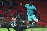 Liga Inggris - Juergen Klopp lelah dengan gorengan media atas reaksi Mane