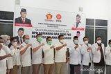 PKS-Gerindra beri sinyal koalisi dalam Pilgub Sulsel 2024