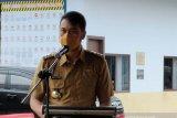 Bupati apresiasi Polres Sinjai hadirkan SPKT satu atap