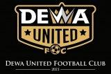 Piala Wali Kota Solo ditunda, Dewa United: Demi kebaikan bersama