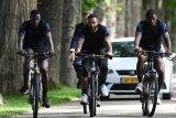 Ulasan Euro 2020: Belanda ditantang Austria