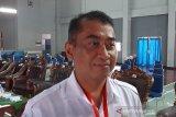 BMKG catat wilayah Jateng selatan alami gangguan cuaca