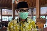 Satgas COVID-19 Temanggung perketat izin kegiatan  masyarakat