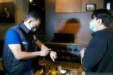 """Polda Metro Jaya: Pembatasan mobilitas bukan """"lockdown"""""""