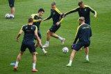 Euro 2020 - Pratinjau Ukraina vs Austria