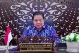 Pemerintah perkuat PPKM Mikro mulai 22 Juni 2021