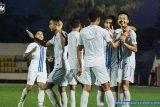 """PSIS Semarang berharap """"kick off"""" Liga 1 tak batal lagi"""
