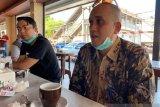 Uang pinjaman karyawan BUMD Tanjungpinang dipotong 15 persen
