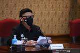 Menpan RB Tjahjo: ASN harus ikuti perintah Presiden soal penanganan COVID-19