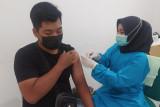 Kudus dapat tambahan 20.000 dosis untuk vaksinasi kedua