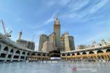 Arab Saudi izinkan wisatawan asing masuk mulai 1 Agustus