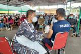 Kasus Positif COVID-19 Bertambah 405 Orang di Kaltara