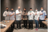Gubernur Minta Inkindo Berdayakan Tenaga Ahli Lokal