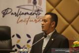 Ketua Panja: RUU PKS akan mencakup kekerasan seksual di dunia digital
