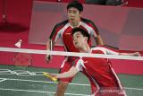 Minions telan kekalahan pertama fase penyisihan Grup A dari Taiwan