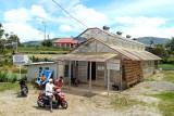 Petani Solok keluhkan harga bawang merah merosot