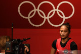 Olimpiade Tokyo: Windy Cantika bakal kantongi bonus Rp1,1 miliar