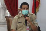 Dinkes: Catat 10.706 orang pasien COVID-19 di Purbalingga sembuh